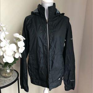 Columbia•Windbreaker Jacket